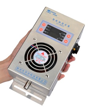 GC-8060柜体优乐娱乐平台登录器