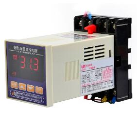 变压器温控仪颇具实力